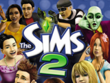The Sims 2 (на мобильных устройствах)