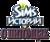 The Sims Pet Stories Logo