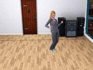 Velox Dance