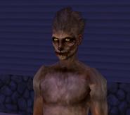Werewolfsim