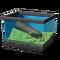 Грязевая лягушка