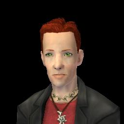 File:Andrew (Big Brother).png