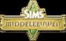 De Sims Middeleeuwen Logo