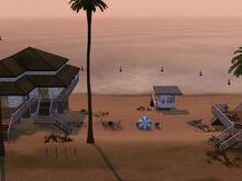 Delmar Beach
