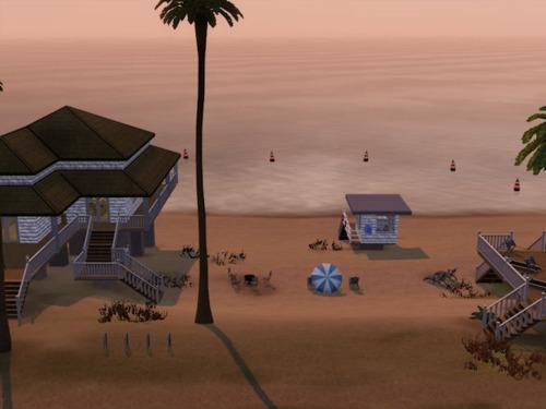 File:Delmar Beach.jpg