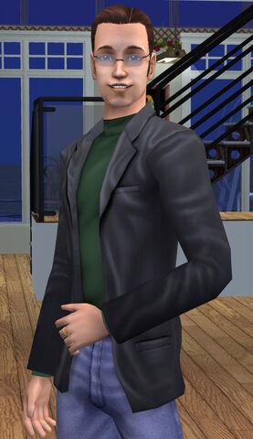 File:Jason Greenman In-game.jpg