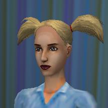 Jill Smith (PSP)