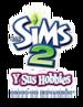 LS2-YsusHobbies
