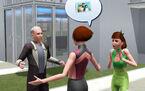 Les Sims 3 En route vers le futur 14