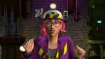 Les Sims 4 Au Travail 13