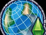 Les Sims 3/Patch 15