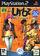 Los Urbz: Sims en la ciudad (consola fija)