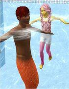 Mermaidshakabra