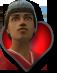File:Romeo Monty-icon.png