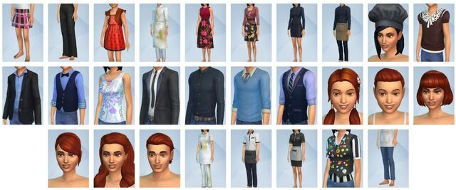 File:Sims4 Dine Out Items 1.jpg