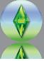 Sp3 icon