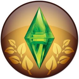Berkas:TS3G Icon.png