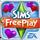 The Sims FreePlay/Обновление №2