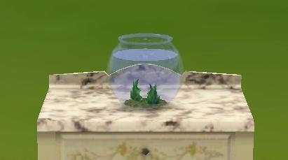 File:The Shrinkomatic Fishbowl.jpg