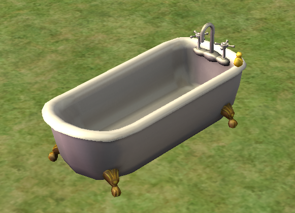File:Ts2 you got feets bathtub.png