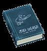 File:Book General Sport3.png