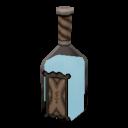 Elixir g3