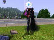 Grim Reaper Screen 13