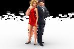 Les Sims 4 Render 04
