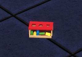 File:Logic toybox.jpg