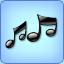 MusicCareer