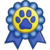 The Sims 4 Pet Training Icon