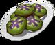 Voodoo Dolls Doughnuts