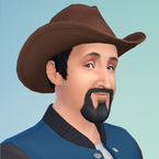 Avatar Les Sims 4 SimGuruMartin