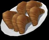 File:Croissants.png