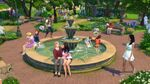 Jardin romantique 03