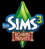 LS3 Store RoaringHeights Logo