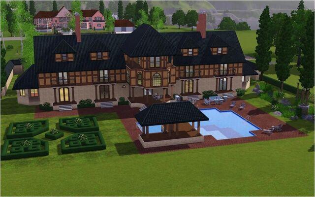 File:Landgraab Home 2.JPG