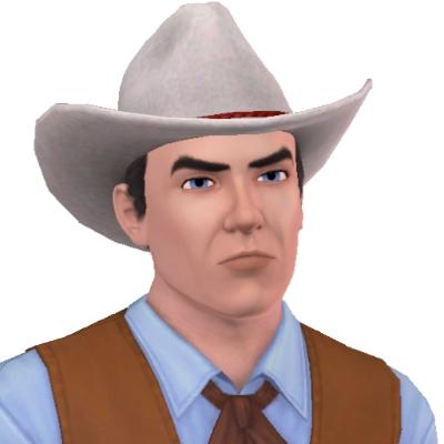 File:Lawrance McFreely Jr. (Sims 3).jpg