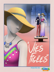 Les Sims 4 Au Travail 24