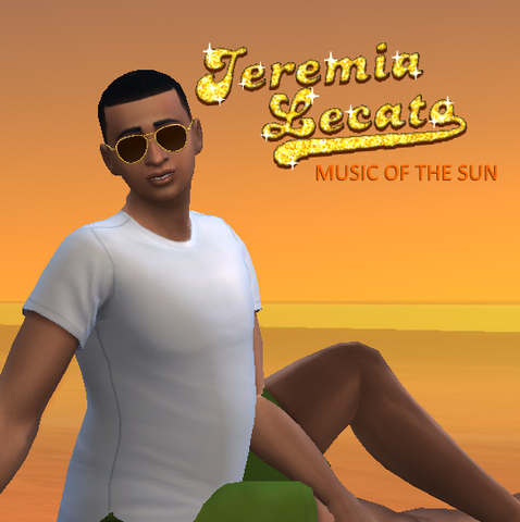 File:Music of the Sun.png