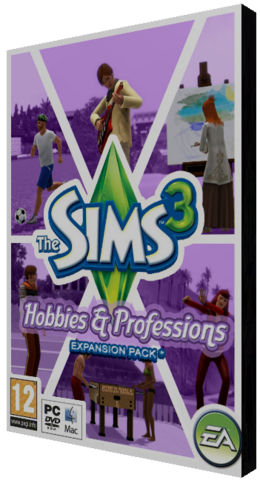 File:TS3 Hobbies&Professions.png