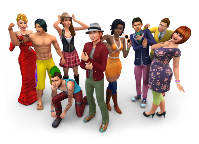 File:TS4 Render 15.png