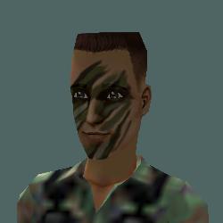 Tank Grunt (PSP)