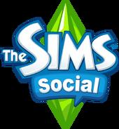 The_Sims_Social