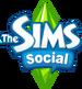 The Sims Social Logo