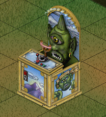 File:Ts1 blind the cyclops.png