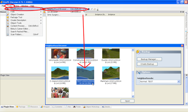 File:Ts2 extracting sims tutorial 1.png