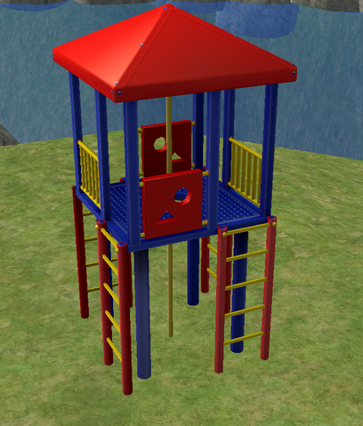 File:Ts2 playground tower.png