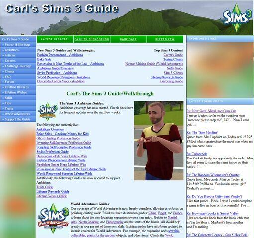 File:Websites carls sims 3 guide.jpg