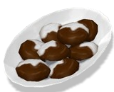 File:Black & White Cookies.png